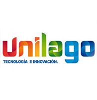 logo-unilago3